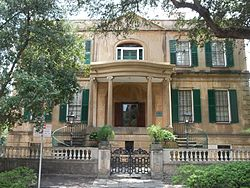 GA Savannah Owens-Thomas House01.jpg