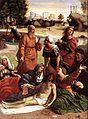 GB Ortolano Pietà1522 Galleria Borghese Roma.jpg