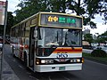 GBus Cingshuei Taichung FP419.jpg