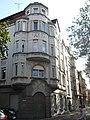 GE Neustadtplatz 6 (15).jpg