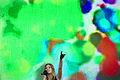 GIBRALTAR MUSIC FESTIVAL 2013 - LA OREJA DE VAN GOGH (9699931225) (5).jpg