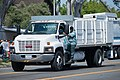 GMC C7500 Truck (14199682636).jpg