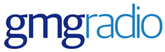 GMG Radio - Image: GMG Radio