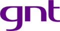 GNT logo-roxo.png