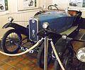 GN 1922 schräg 1.JPG