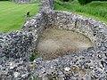 GOC Berkhamsted & Frithsden 117 Berkhamsted Castle (28645261365).jpg