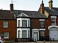GOC Historic Stevenage 014 10 High Street, Stevenage (27248133202).jpg