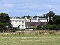 GOC Redbourn 101 Childwickbury Manor (24123736191).jpg