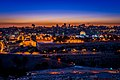 GOL Jerusalem.jpg