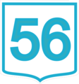 GR-EO56t.png