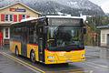 GR154013 Tiefencastel 231014.jpg