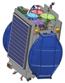 GSAT-17 Stowed.png