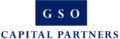 GSO Capital Partners logo.png