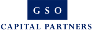 GSO Capital Partners - GSO Capital Partners