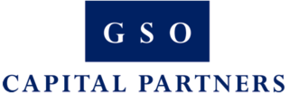 GSO Capital Partners