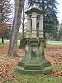 GTH Hauptfriedhof 13.JPG
