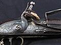 G Reed Brown Bess Musket-NMAH-AHB2015q035680.jpg