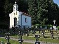 Gablitz Friedhofskapelle.jpg
