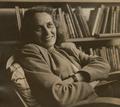 Gabrielle Roy, 1946-1.png