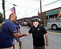 Gaithersburg Labor Day Parade (43560053565).jpg