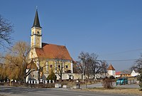 Gajary-kostol-01.jpg