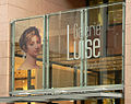 Galerie Luise Schild.jpg