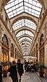 Galerie Vivienne, Paris 2nd 003.JPG