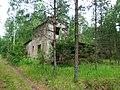 Galgauskas pagasts, Latvia - panoramio (4).jpg