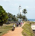 Galle lighthouse A.jpg