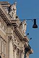 Galleria Alberto Sordi (già Galleria Colonna) - Decorazioni.jpg