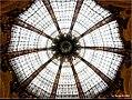 Galleries Lafayettes 2 (5699807292).jpg