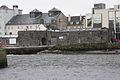 Galway 2011-12-26 16.JPG
