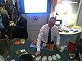 Gambling table - Zensar (3630410644).jpg