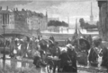 Gammelstrand 1899.png