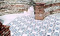 Gamzigrad mozaik.jpg