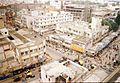 Gandhi Nagar, Bengaluru, Karnataka, India - panoramio.jpg