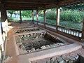 Gangneung area ancient tombs.jpg