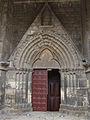 Gannat - Eglise Sainte-Croix -4.jpg