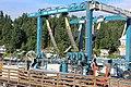 Gantry crane GH 02.jpg