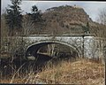 Garden Bridge, Inveraray - geograph.org.uk - 49809.jpg
