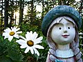 Garden Lady (4850223437).jpg