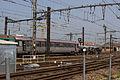 Gare-de-Brétigny-sur-Orge - 2013-07-13 A - IMG 9845.jpg