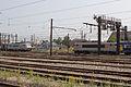 Gare-de-Brétigny-sur-Orge - 2013-07-13 C - IMG 9787.jpg