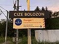 Gare Cize Bolozon Bolozon 10.jpg