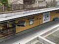 Gare Gentilly - Gentilly (FR94) - 2021-01-03 - 7.jpg