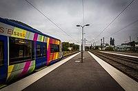 Gare SNCF de Thann 29 sept 2013 10.jpg