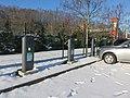 Gare d'Amplepuis - Bornes recharge véhicules électriques (fév 2019).jpg