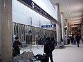 Gare d autocars de Montreal 03.jpg