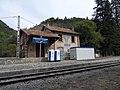 Gare de Chaudon-Norante.JPG