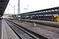 Gare de Fribourg IMG 4247.jpg